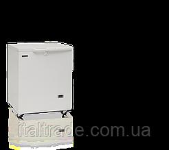 Шафа морозильна Tefcold SE 10-45
