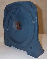 Щит с ножкой для насосов JET, фото 1