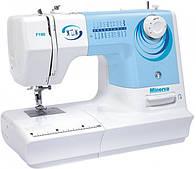 Швейная машинка Minerva F190