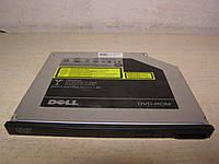 Привод    Dell e6410, e6400