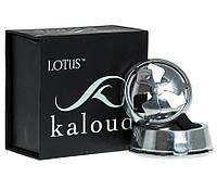 Kaloud Lotus (копия)