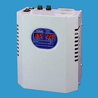 Стабилизатор напряжения Гарант СН-800 для холодильника (с задержкой при включении), Украина
