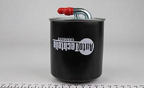 Фильтр топливный Sprinter 2006- / Vito 639 2.2CDI -2003-, Германия, фото 2