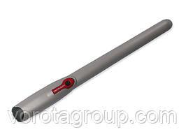 Електропривод WG 3524HS (NICE) серії Hi-Speed