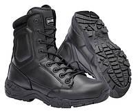 Ботинки тактические Magnum Viper Pro 8.0 Leather WP EN M800680