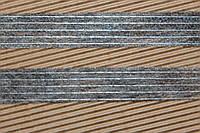 Долевик клеевой 15мм (100м)