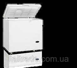 Шафа морозильна Tefcold SE 20-45