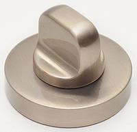 Накладка WC CD 49 BZG G матовый никель Colombo