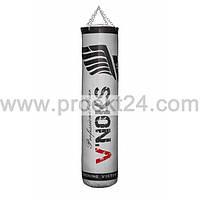 Боксерский мешок V`Noks Gel 1.8 м, 85-95 кг