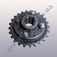 Звездочка КИС 0114340 КСК-100 Цену уточняйте!, фото 1