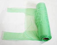 Пакет-майка в рулоне 200 шт