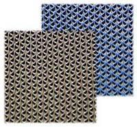 Спортивные покрытия для влажных поверхностей 3M Safety-Walk 3200, 0,9*6 м