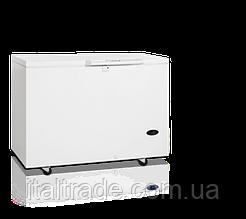 Шафа морозильна Tefcold SE 30-45