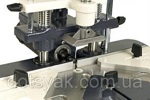 Станок для фрезеровки соединения под ласточкин хвост SWAN, фото 2
