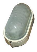 Светильник для сауны EOS белый