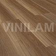 Vinilam 62712 Дуб Дзезден Click Hybrid виниловая плитка, фото 3