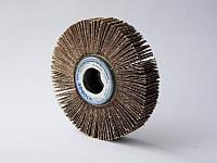 Круг шлифовальный лепестковый