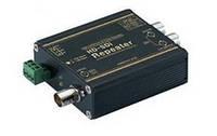 HD-SDI Усилитель сигнала InterVision SR-12