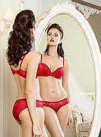 Красивый женский комплект нижнего белья Anabel Arto