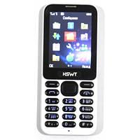 Миниатюрный мобильный телефон Nokia Asha 215 (2 SIM). Качественный. Компактный аксесуар. Не дорого. Код: КГ265