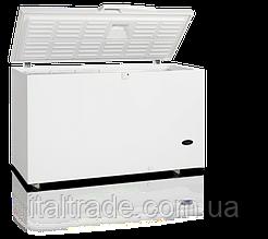 Шафа морозильна Tefcold SE 40-45
