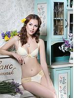 Красивый женский набор нижнего белья Anabel Arto