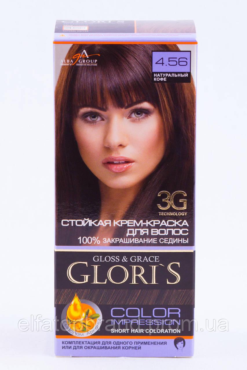 Рынок натуральных красок для волос