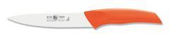 """Icel Нож универсальный i.Tech 15см 24L.IT03.15 - Интернет-магазин """"Мир посуды"""" в Киеве"""