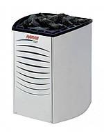 Печь для сауны HARVIA Vega Pro BC165