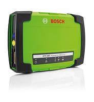 Диагностический сканер Bosch KTS 560