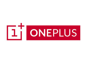Чехлы для OnePlus