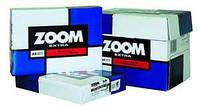Бумага ZOOM EXTRA А 4, 500 листов