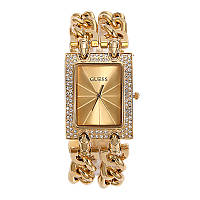Часы женские GUESS Trend Crystal (копия)