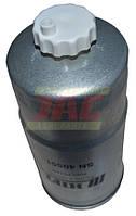 Фильтр топливный SN327 [HIFI]  89512387