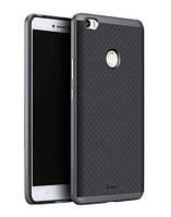 Чехол бампер iPAKY для Xiaomi Mi MAX в оригинальной упаковке