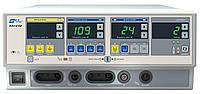 ЕА141М-ГАБ1 Аппарат электрохирургический высокочастотный с аргонусиленной коагуляцией ЭХВЧа-140-02 «ФОТЕК»., фото 1