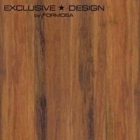 Паркет бамбуковый Exclusive * Design Caramel Ce 1840×92×10 мм