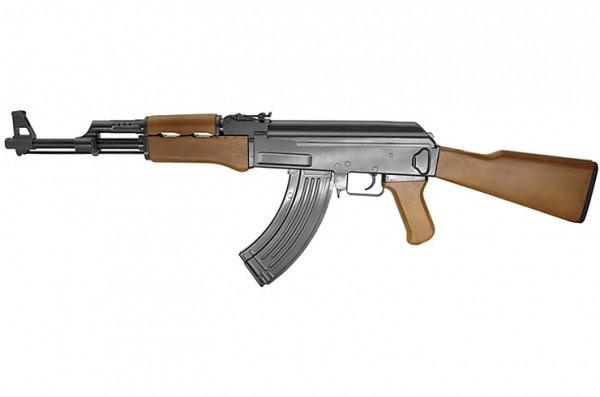 Автоматы,пистолеты,ружья