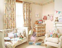Детский текстиль: постельное белье, полотенца, салфетки, пледы