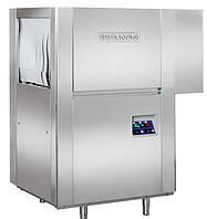Машина посудомоечная тоннельная SILANOS T1500