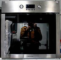 Независимый встраиваемый духовой шкаф Termikel BO6043R б/у