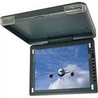 Потолочный монитор TV 1399 USB TFT LCD Уценка