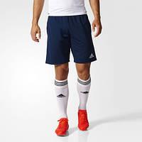 Спортивные шорты adidas Tiro 17 Training Shorts BQ2641 - 2017