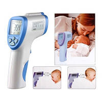 Бесконтактный инфракрасный термометр Non-contact