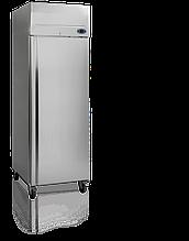 Шафа холодильна шафа Tefcold RK 505