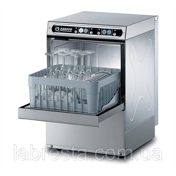 Посудомоечная машина Krupps C327 фронтальная