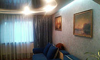 3 комнатная квартира Люстдорфская дорога, фото 1