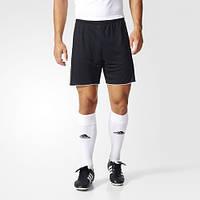 Мужские шорты Adidas Tastigo 17 Short BJ9128  - 2017