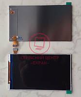 Huawei Ascend Y330-U11 дисплей LCD якісний