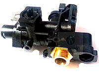 3-х ходовой клапан FERROLI Divatech D 39842110 (36902940)